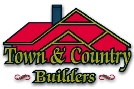 Town and Country Builders